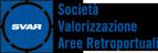 Società Valorizzazione Aree Retroportuali