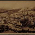 Archivio storico Vaccari