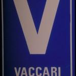 Logo storico Vaccari