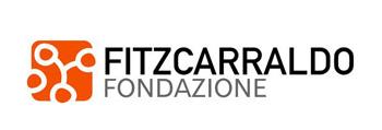 Fondazione-fitzcarraldo2