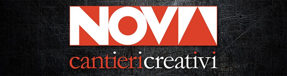 Logo-cantieri-creativi