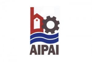 aipai-progetto-nova