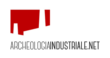 archeologia-industriale