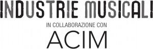 IndustrieMusicali